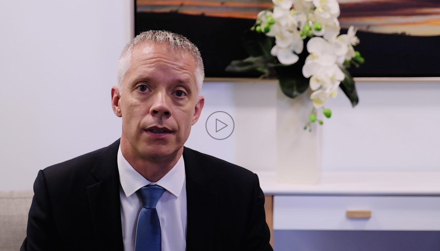 Avior-Small Business Reforms Video Still